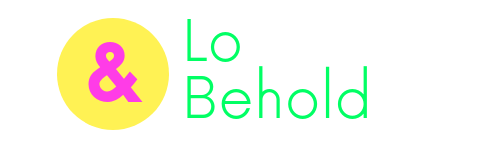 Lo&Behold