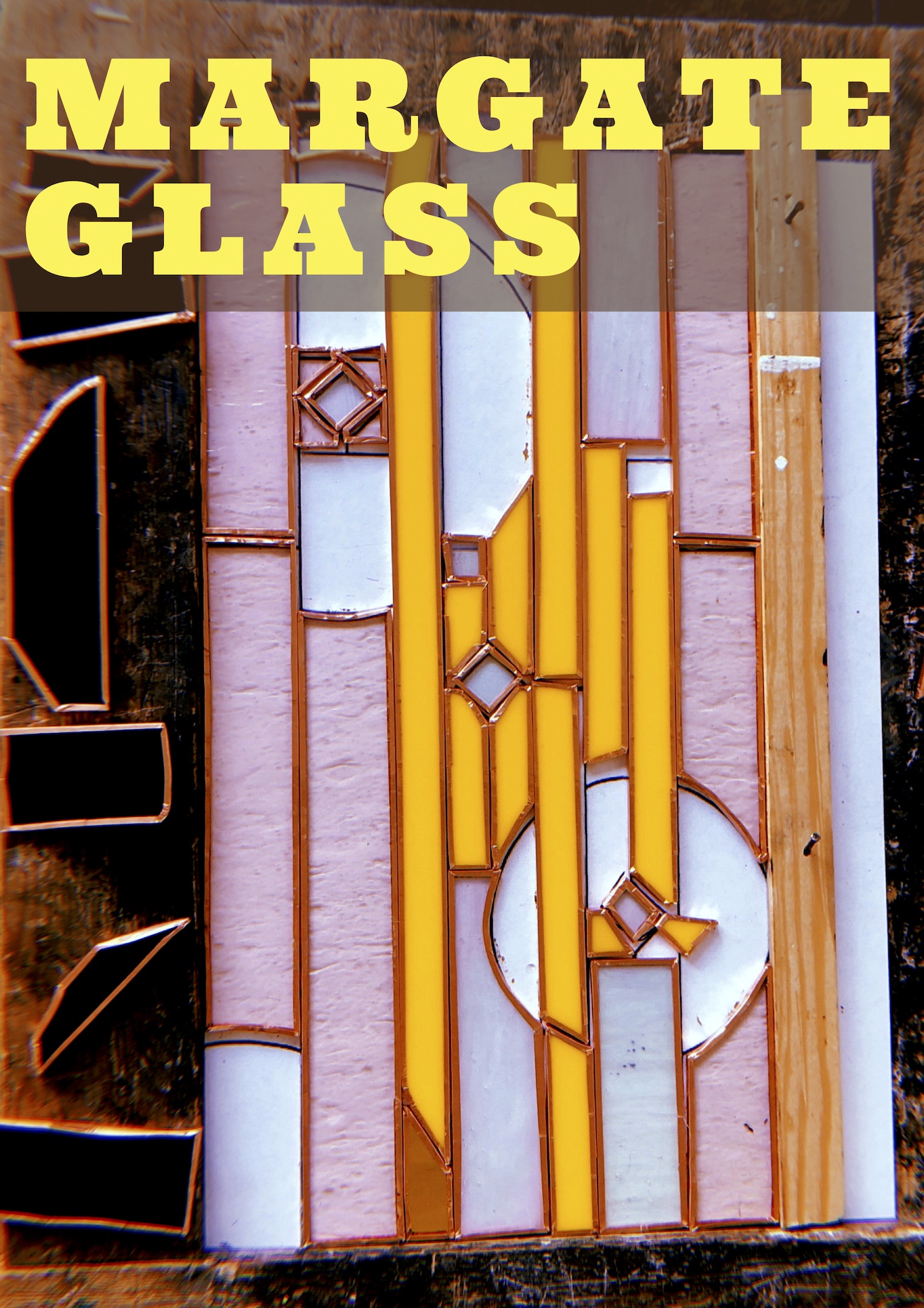 Margate Glass